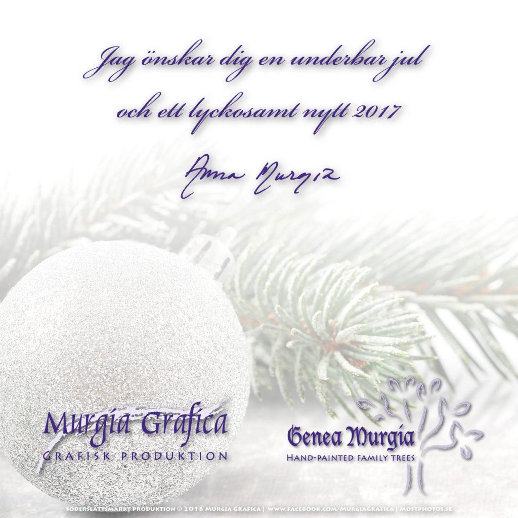 2016-julkort-murgia-grafica